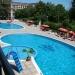 hotel-palma-outdoor-swimming-pool