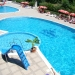 hotel-palma-outdoor-swimming-pool1
