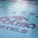 hotel-palma-outdoor-swimming-pool2