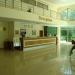 hotel-palma-reception