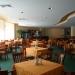 hotel-palma-restaurant1
