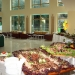 hotel-palma-restaurant2