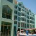 hotel-palma2