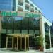 hotel-palma4