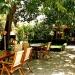 hotel-perla-garden