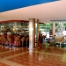 hotel-perla-lobby-bar
