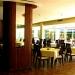 hotel-perla-restaurant2
