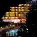 hotel-perla4