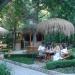 hotel-perunika-garden-bbq