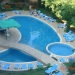 hotel-perunika-swimming-pool