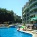 hotel-perunika2