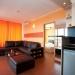 pliska-apartment4