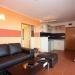 pliska-apartment5