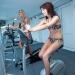 pliska-fitness2