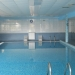 pliska-indoor-pool
