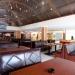 pliska-lobby-bar2