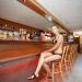 pliska-lobby-bar3