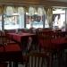 pliska-restaurant