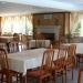 pliska-restaurant3