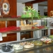 pliska-restaurant6