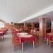 pliska-restaurant8