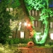Hotel Preslav Garden