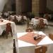 Hotel Preslav Restaurant