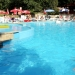 Hotel Preslav Swimming Pool