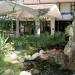 Hotel Preslav Golden Sands Bulgaria