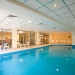 008a_Royal_indoor_swimming_pool_1