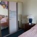 hotel-serdika-rooms2