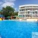 hotel-serdika-swimming-pool