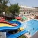 hotel-serdika-swimming-pool4