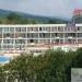 hotel-serdika2