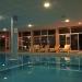 Hotel Shipka Indoor Swimming Pool