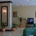 Hotel Shipka Lobby