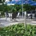 Hotel-Slavey-Garden-restaurant
