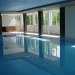 Hotel-Slavey-indoor-swimming-pool
