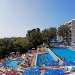 Hotel-Slavey-outdoor-swimming-pools