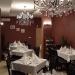 Hotel-Slavey-restaurant1