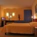 Hotel Sofia Double Room