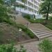 Hotel Sofia Garden