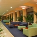 Hotel Sofia Lobby