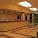 Hotel Sofia Reception