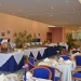 Hotel Sofia Restaurant