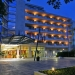 Hotel Sofia Golden sands Bulgaria