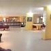 Hotel Zora Lobby