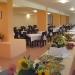 Hotel Zora Restaurant