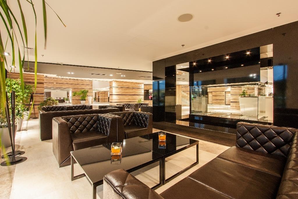 international hotel casino & tower suites golden sands