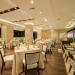 International Hotel Casino Tower Suites A la Carte Steakhouse
